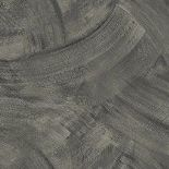 Essence Sand Swirl Wallpaper ES70800 By Wallquest Ecochic For Today Interiors